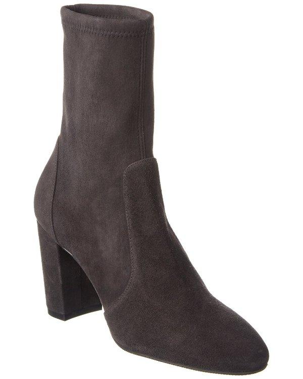 Yuliana 短靴