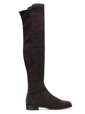 From $413.1Stuart Weitzman The Allgood Boot