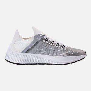 EXP-X14女鞋