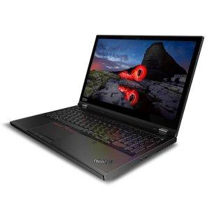 ThinkPad P53 Mobile Workstation  (i7-9750H,QuadroT2000,16GB,512GB,4K OLED)