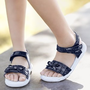 35% Off Fashion Sandals & Adventure StylesFirst of Spring Sale @ pediped OUTLET
