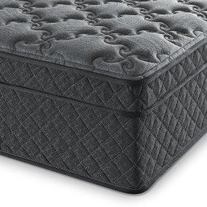 From $161.5Zinus Black Hybrid Gel Memory Foam Mattress
