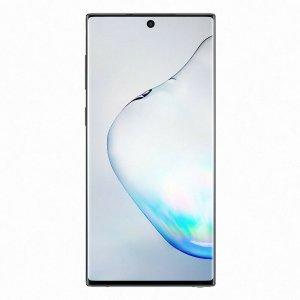 直降$350  新款抢先用新款预售:三星Samsung Galaxy Note 10系列热卖