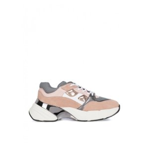 Pinko球鞋