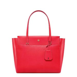 929863845f59 Select Handbags   Tory Burch Up to 70% Off - Dealmoon