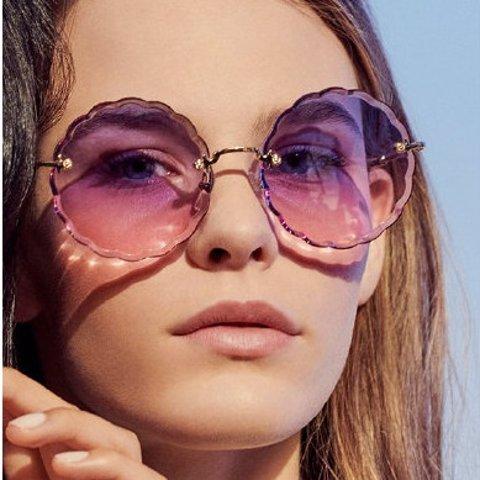Up to 80% OffNordstrom Rack Sunglasses Sale