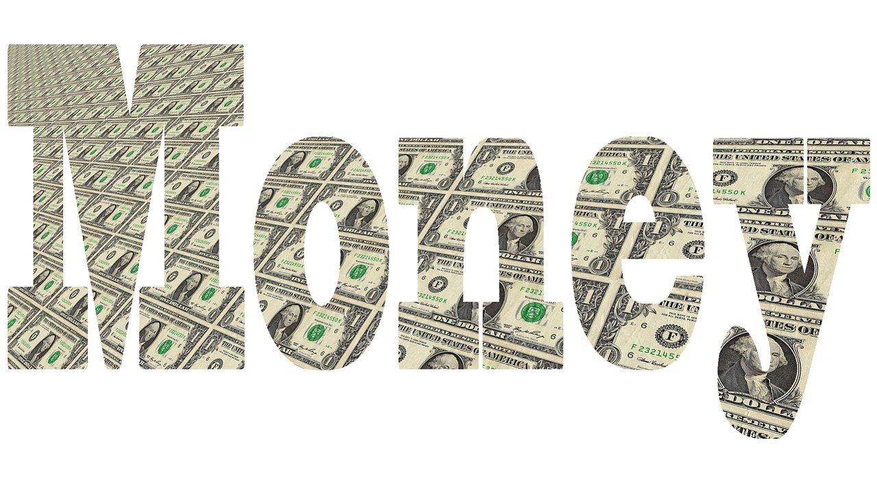 信用卡小贴士:开卡奖励>$1,000的信用卡/银行产品