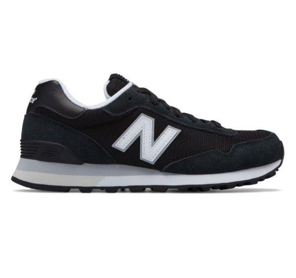 New Balance 515女鞋促销
