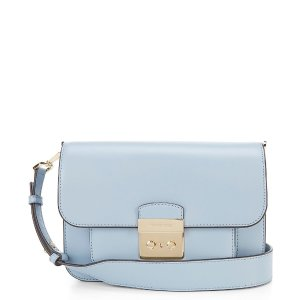 292e64381d77 Michael KorsSloan Shoulder Bag | Dillards. $156.45 $298.00. Michael Kors ...