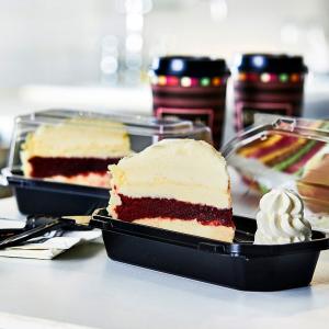 满$40立减$10The Cheesecake Factory 使用DoorDash下单点餐