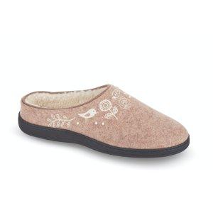 AcornWomen's Talara Mule Slippers