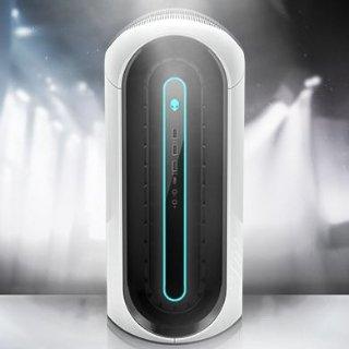 新款大换代低至$1169 R8低至$1259独家:Alienware 外星人主机优惠专场 折上折还返礼卡