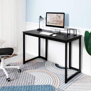 GreenForest 47寸简约电脑桌书桌