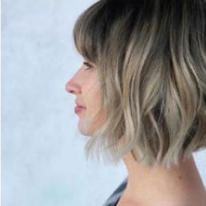 $39(原价$200) 约会造型做起来Felice Hair 悉尼美发沙龙剪吹造型团购