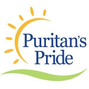 Buy 1 Get 2 FreePuritan's Pride Vitamins and Supplements Sale