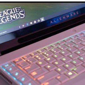 低至7折!超多优惠进行中!DELL 官网大促汇总 游戏王者收游戏PC、外星人装备
