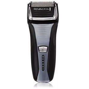 $25.25Remington Electric Men's Razor Foil Shaver