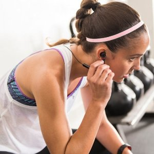 Under Armour Sport Wireless Refurbished