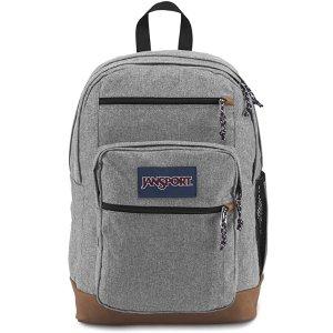 Amazon JanSport Cool Student Backpack