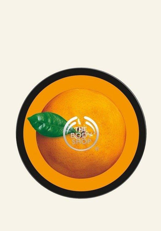 柑橘身体乳 200ml