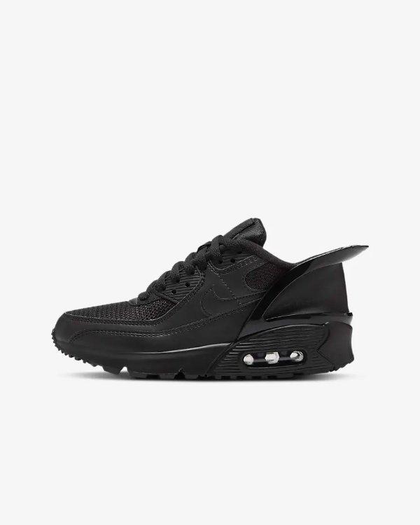 Air Max 90 FlyEase 运动鞋