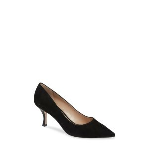 fb036a056dfe Nordstrom Rack Coupons   Promo Codes - From  29.97 Sperry Shoes ...