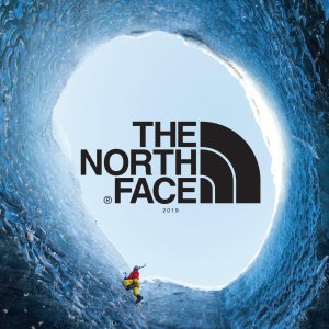 低至4折 $264收面包羽绒服The North Face 北脸购买攻略   羽绒服、冲锋衣打折信息