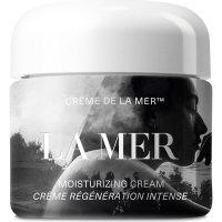 La Mer x Mario Sorrenti 联名限量款神奇面霜 白盖