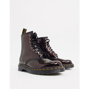 Dr Martens1460 马丁靴