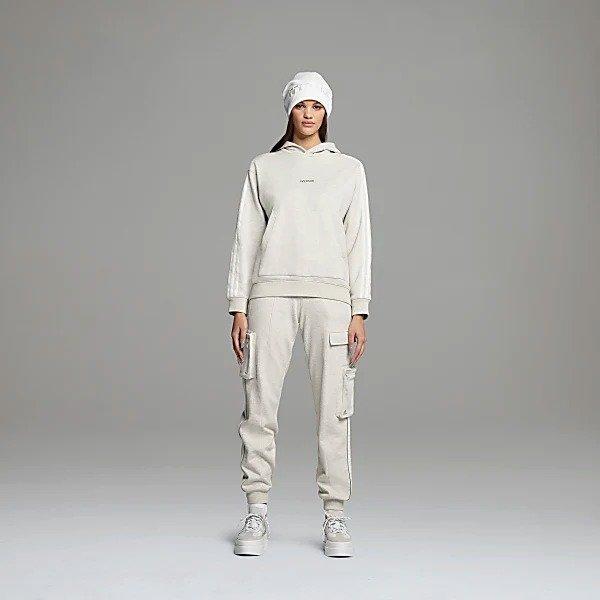 IVY Park 合作款 卫裤