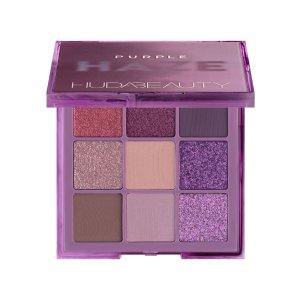 Purple Haze Obsessions眼影