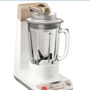 Tescom Vacuum Blender, TMV1500SEA | Costco UK