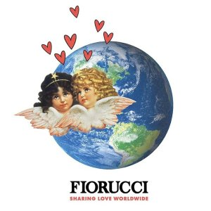 低至3折 新款也参加Fiorucci 小天使潮服冰点价 T恤$67,卫衣$99