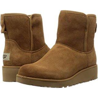 $94.99(Org.$160)Women's Kristin Winter Boot Sale @ Amazon
