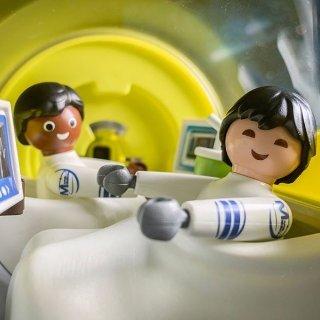 25% Off $75Kids Toys Sale @ playmobil
