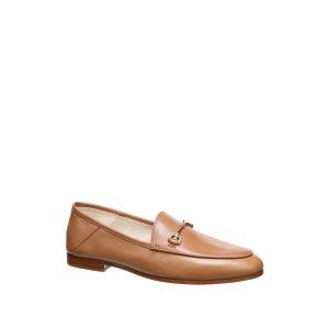 Sam EdelmanLoraine Leather Loafers
