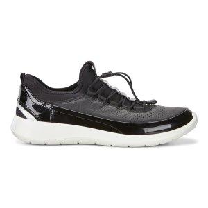 舒适运动鞋