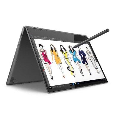 €999.9 (原价€1299)Lenovo YOGA 730 13