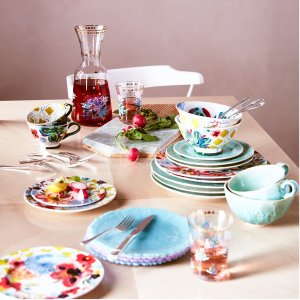 Up to 60% OffNordstrom Select Home & Kitchen Sale