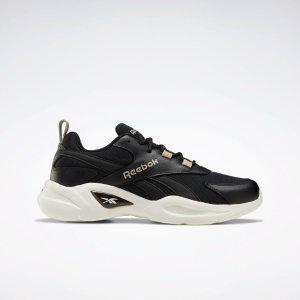 ReebokRoyal EC Ride 运动鞋