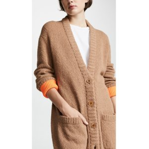 Up to 70% OffTibi Sale @ Shopbop