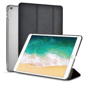 $3.59Moonlux Case for iPad