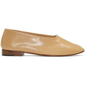 Martiniano鞋