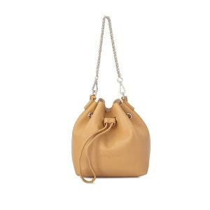 Lancaster ParisLancaster Mini Bucket Sling Bag