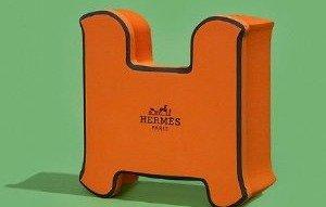 Hermes 爱马仕官网 Petit H盲盒开售Hermes 爱马仕官网 Petit H盲盒开售