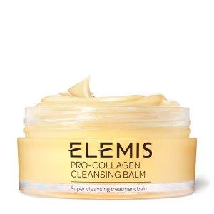ElemisBOGOPro-Collagen Cleansing Balm 100g