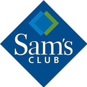 满$50立减$15Sam's Club 专享精选产品 限时优惠,瓜果蔬菜日用品等