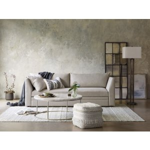 Pavo Trundle Sofa