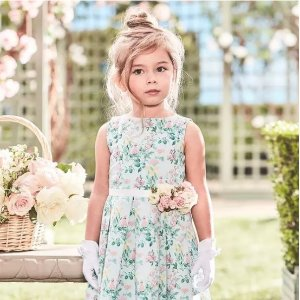 Up to 60% Off+Extra 20% OffJanie And Jack Dress Sale