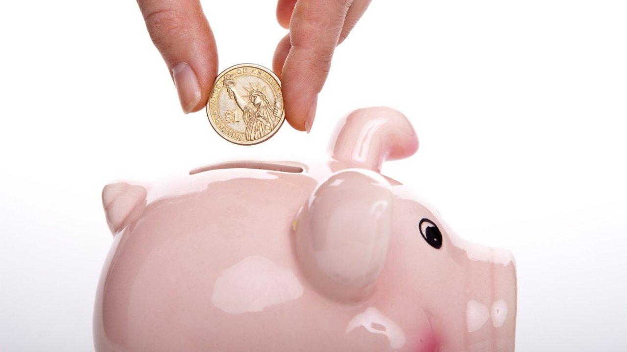 加拿大年入12万的IT男,买完车和房变月光族!专家看不下去, 你账单90%都可省下来!